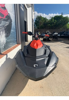 SEADOO SPARK 3UP 120