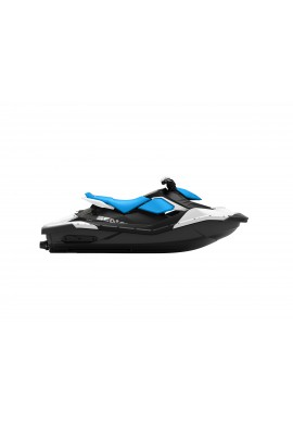 SEA-DOO SPARK 2UP 60
