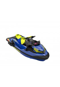 SEA-DOO WAKE PRO 230 SOUND SYSTEM