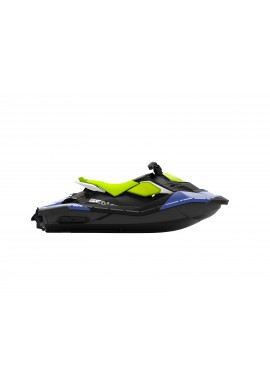 SEA-DOO SPARK 2UP 90