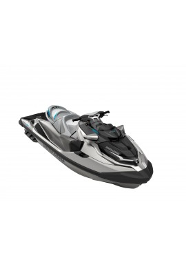SEA-DOO GTX 300 LIMITED EDITION
